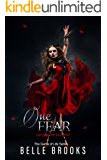 One Fear: A Psychological  Thriller Novella (The Game of Life Novella Series Book 1)