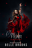 One Fear (The Game of Life Series Book 1)