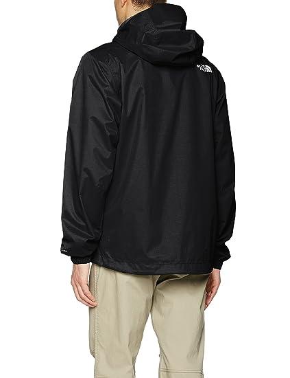 The North Face M Quest Jacket - EU - Chaqueta para Hombre: Amazon.es: Deportes y aire libre