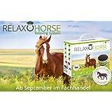Relaxopet 600001 RelaxoHorse smart