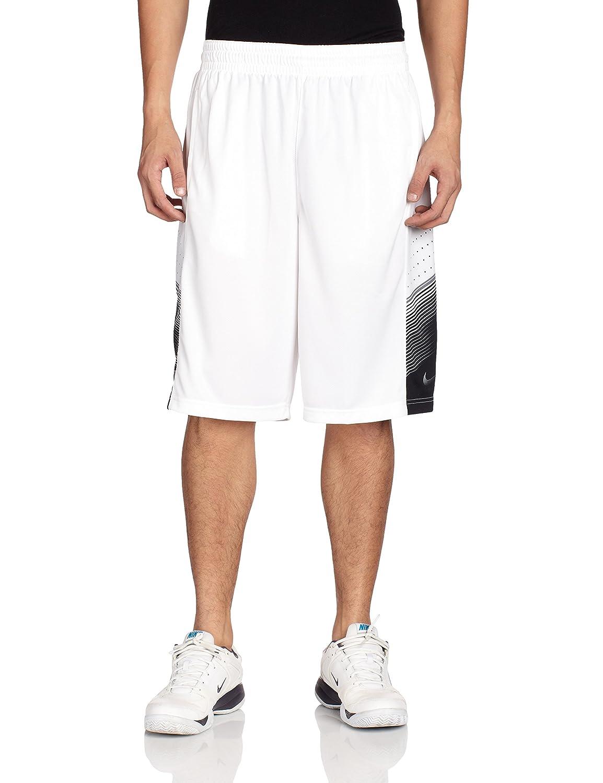 Nike Unisex-Erwachsene Mercurial Superfly X 6 Club Ic Ah7371 10 Fußballschuhe