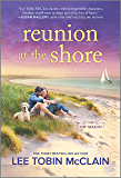 Reunion at the Shore (The Off Season Book 2)