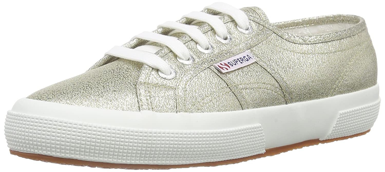 Superga Femme 2750 Lame, B012OBQCEK Sneakers Basses Femme Superga Platinum (Platinum) 69b8f3a - epictionpvp.space