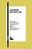Libro de Buen Amor . (CASTALIA DIDACTICA. C/D.): Amazon.es