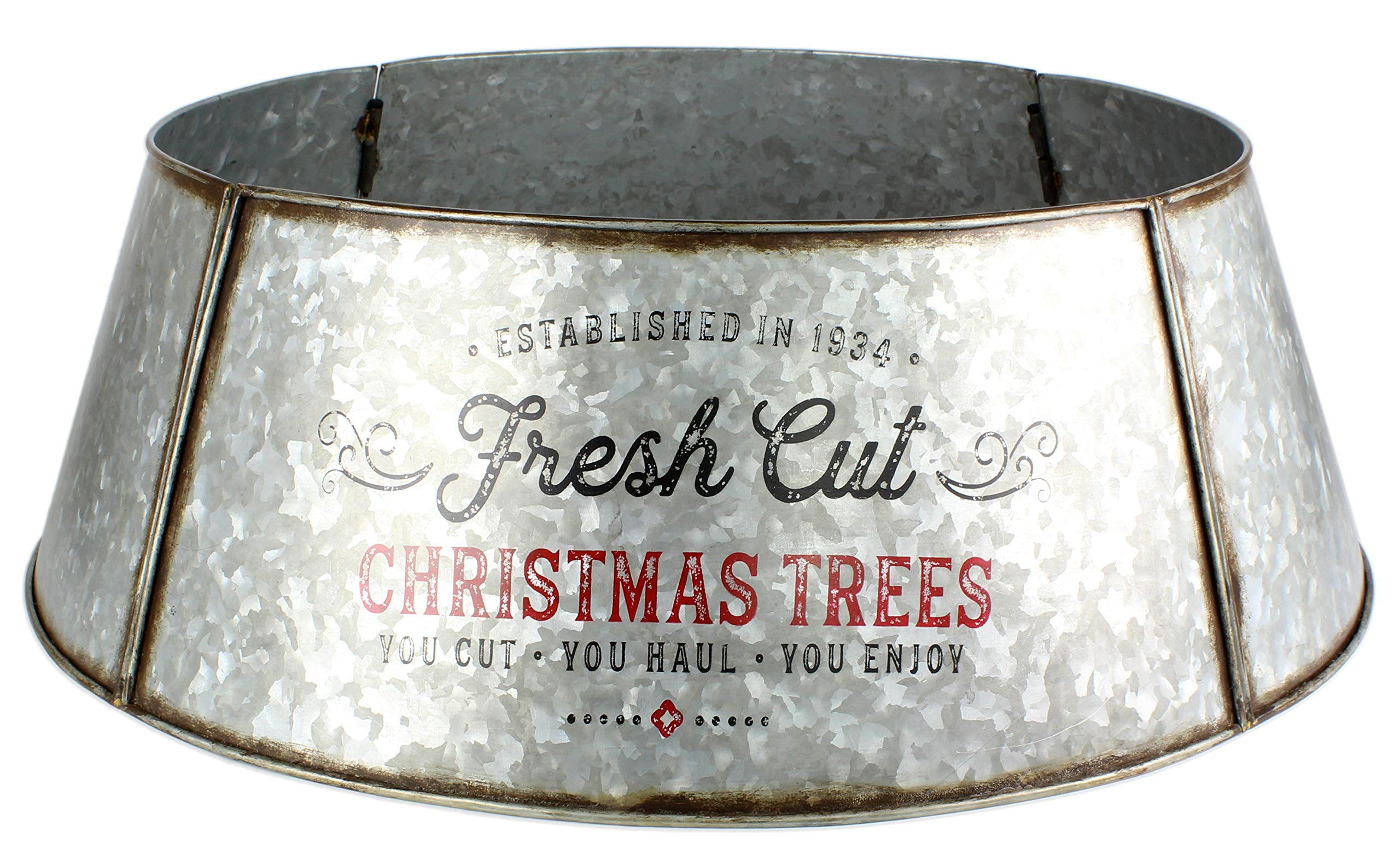 Best Rated in Christmas Tree Stands & Helpful Customer Reviews
