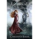 Quasi Redux (Angelbound Origins)