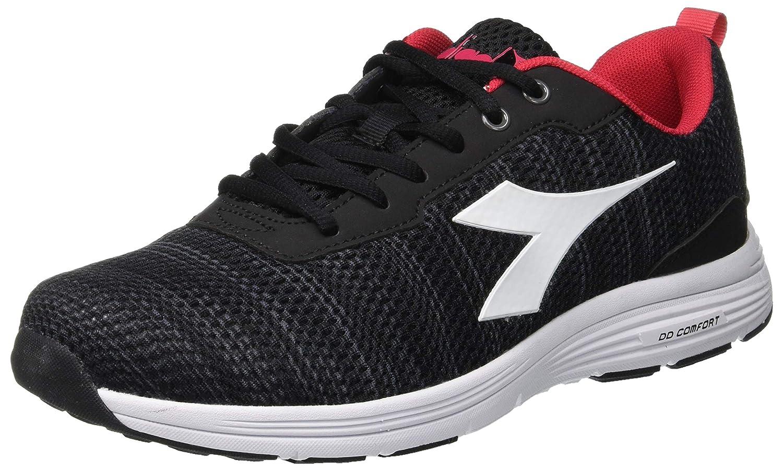 Diadora - Laufschuh Laufschuh Laufschuh SWAN + 2 W für Mann 1bbd82