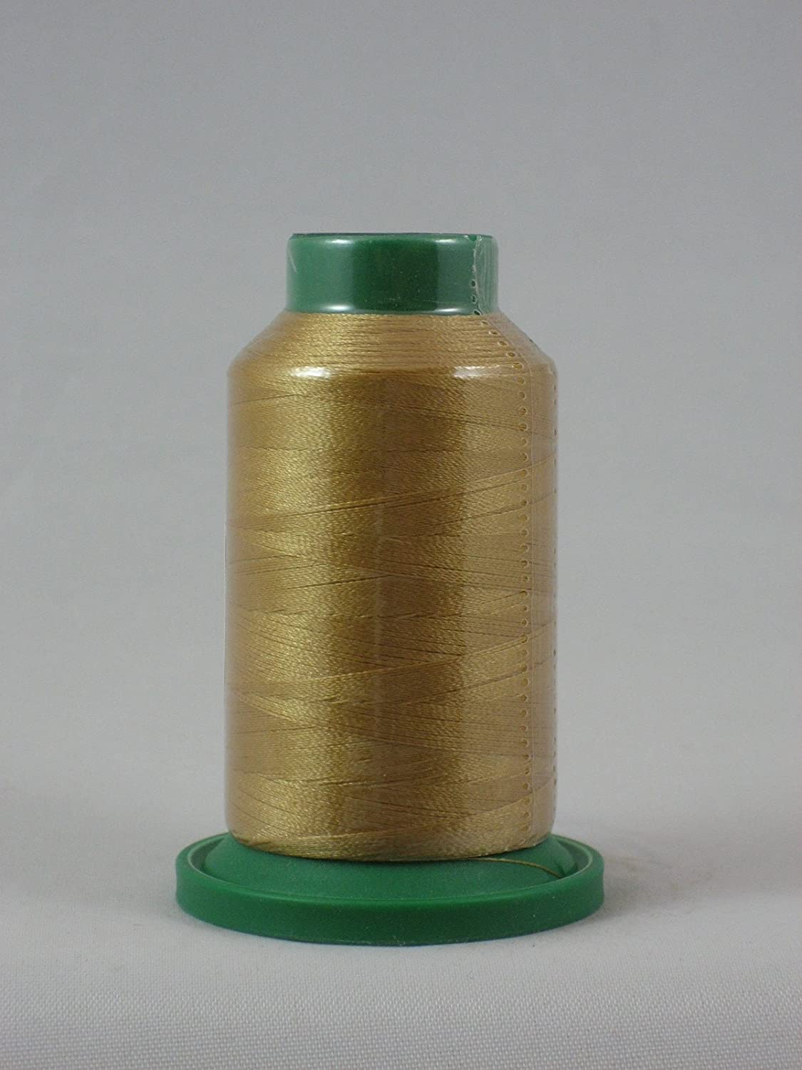 Isacord Embroidery Thread 1000m 0800-0874 0851