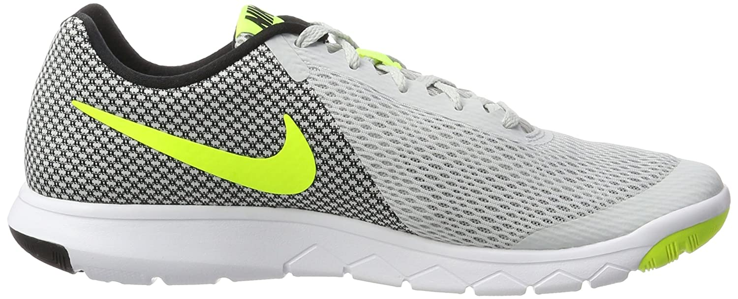 Nike Flex Experience Run 6 Mens Running Shoes 881802-005 (11 UK): Buy  Online at Low Prices in India - Amazon.in