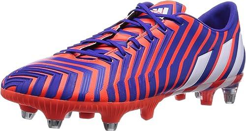 adidas Soccer Boots Predator Instinct SG Mens Cleats