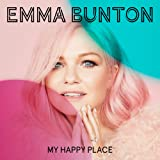 My Happy Place (Amazon Signed Exclusive Edition)