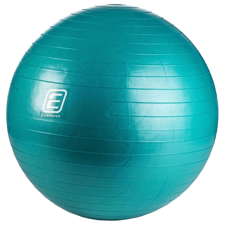Energetics Gym Ball Fitness Ball 4bcae257cc0