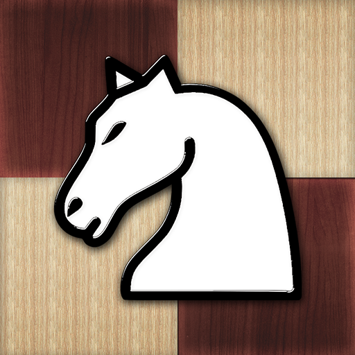 Chess 2 - Online Games Board