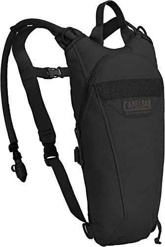 CamelBak ThermoBak Hydration Pack with 100oz 3.0L Mil-Spec Crux Reservoir