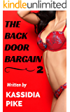 The Backdoor Bargain 2