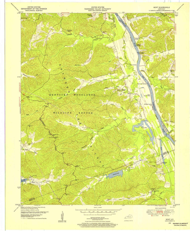Amazon.com : YellowMaps Mont KY topo map, 1:24000 Scale, 7.5 X 7.5 on us map pr, us map al, us map ne, us map sh, us map ws, us map ri, us map oh, us map hk, us map in 1880, us map wv, us map mt, us map ok, us map ab, us map sc, us map ca, us map ut, us map ar, us map sd, us map mn, us map st,