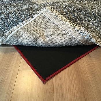 Teppichheizung