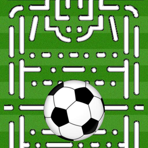 Futbol pocket - Jugar al metegol gratis desde tu bolsillo: Amazon ...