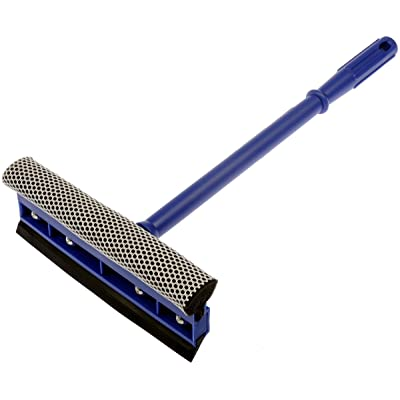 Dorman 9-315 Squeegee: Automotive