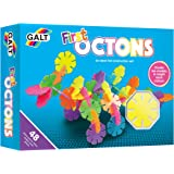 Galt Toys First Octons
