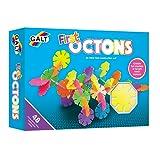 Galt Toys First Octons