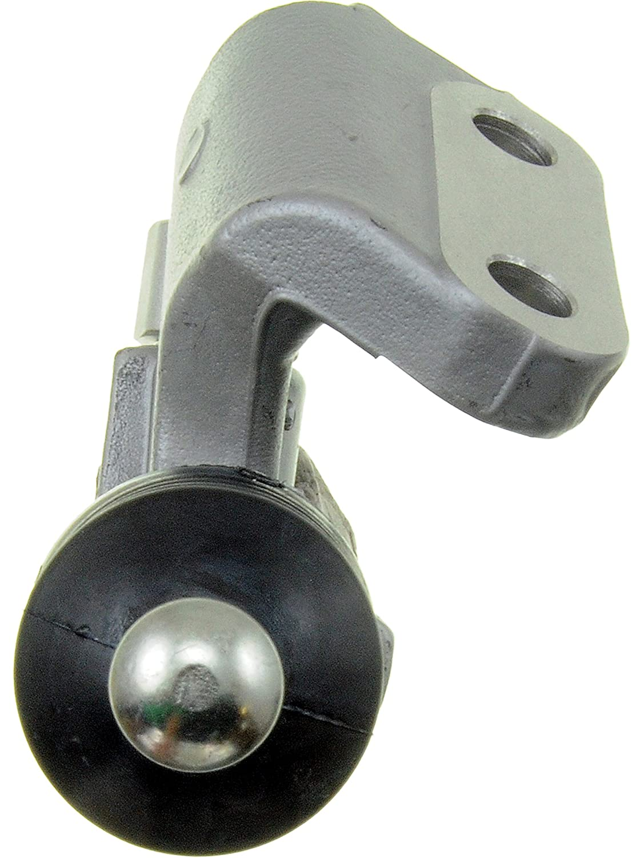 Dorman CS650052 Clutch Slave Cylinder