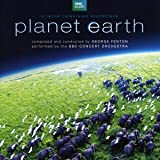 Planet Earth - Original Television Soundtrack