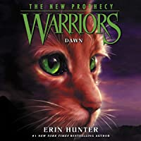 Dawn: Warriors: The New Prophecy, Book 3