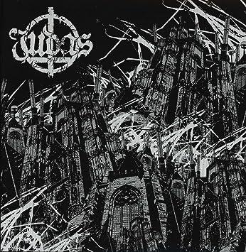 Judas Priest - Locked In by Judas Priest (12 inch vinyl single) - Amazon.com Music