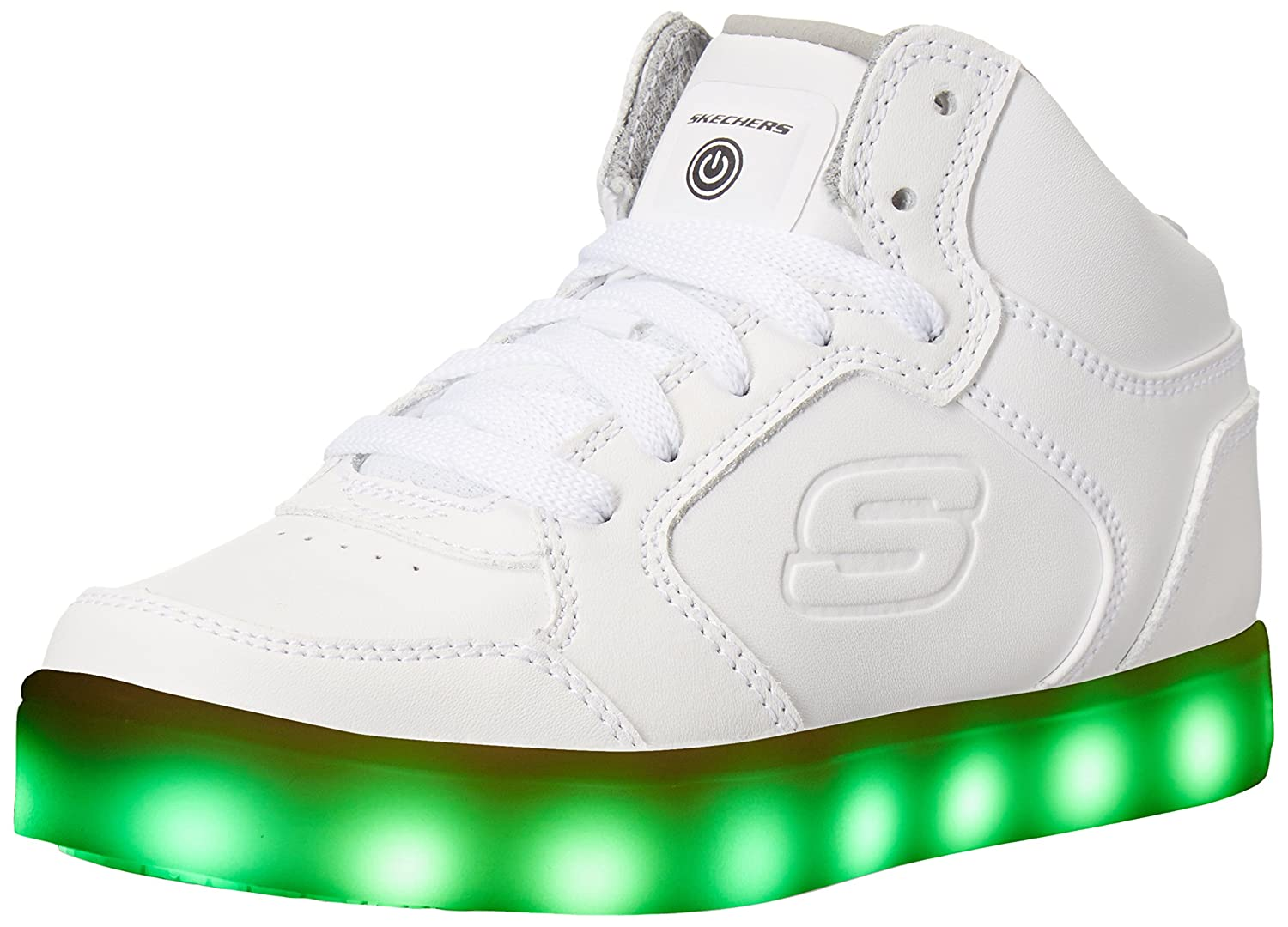 skechers energy lights girl