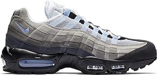 Nike Basket Air Max 95 - CD1529-001