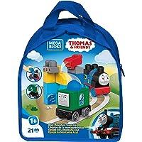 Mega Bloks Thomas & Friends Blue Mountain Quarry Thomas and Troublesome Truck
