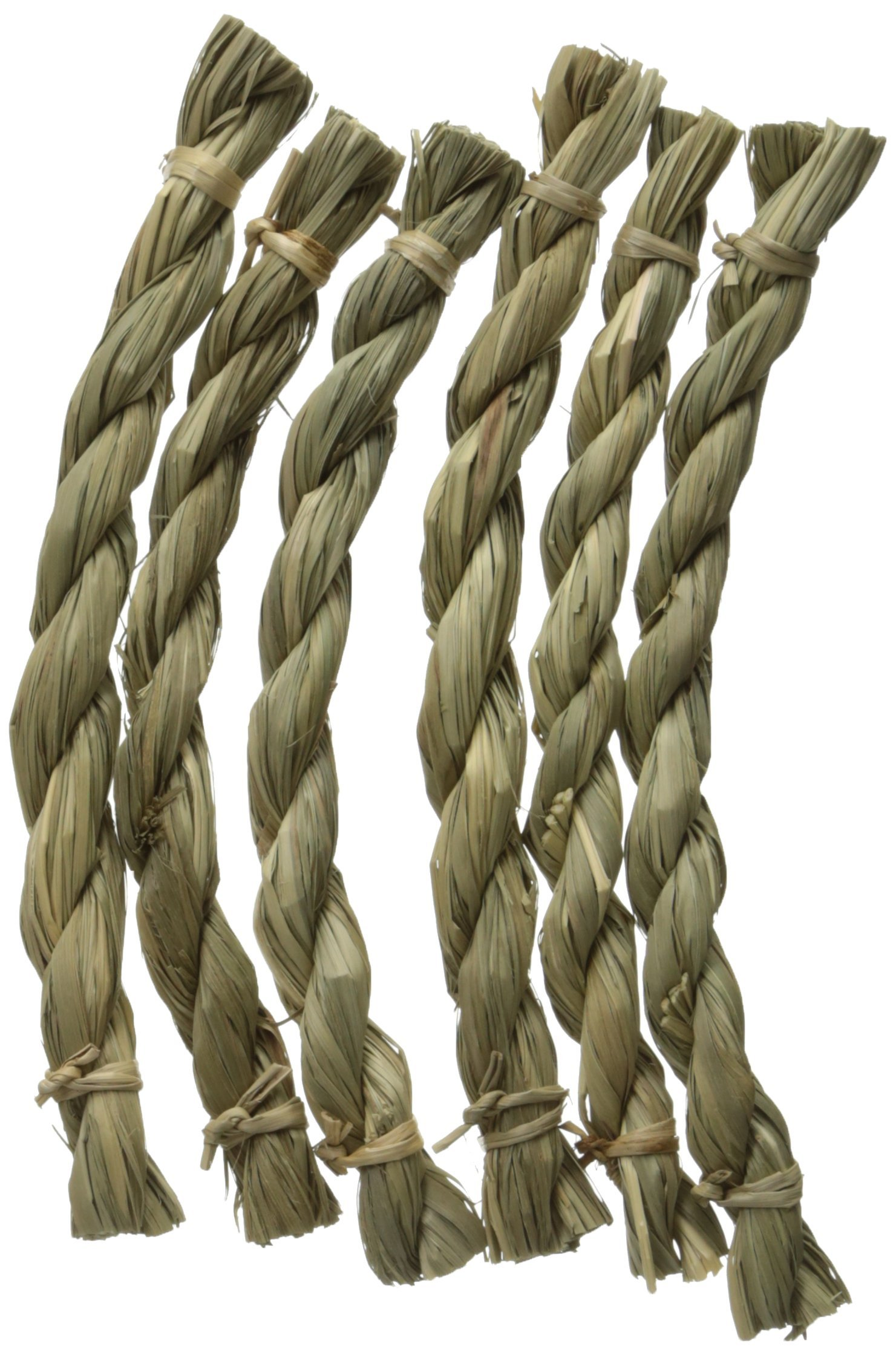 Oxbow Timothy Twists 1-Pack