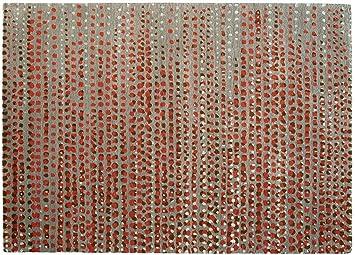 tapis toulemonde bochart tapis brume tauperouille toulemonde bochart 170 x 240 - Tapis Toulemonde Bochart