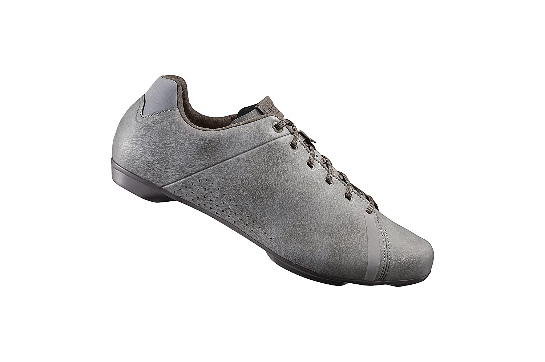 SHIMANO SH-RT4 Cycling Shoe ESHRT4OC420WP00