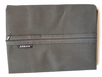Armani Veste Combinaison Costume De Protection Homme Pour OOgqZr