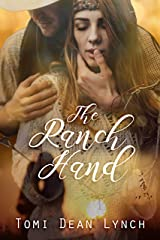 The Ranch Hand Kindle Edition