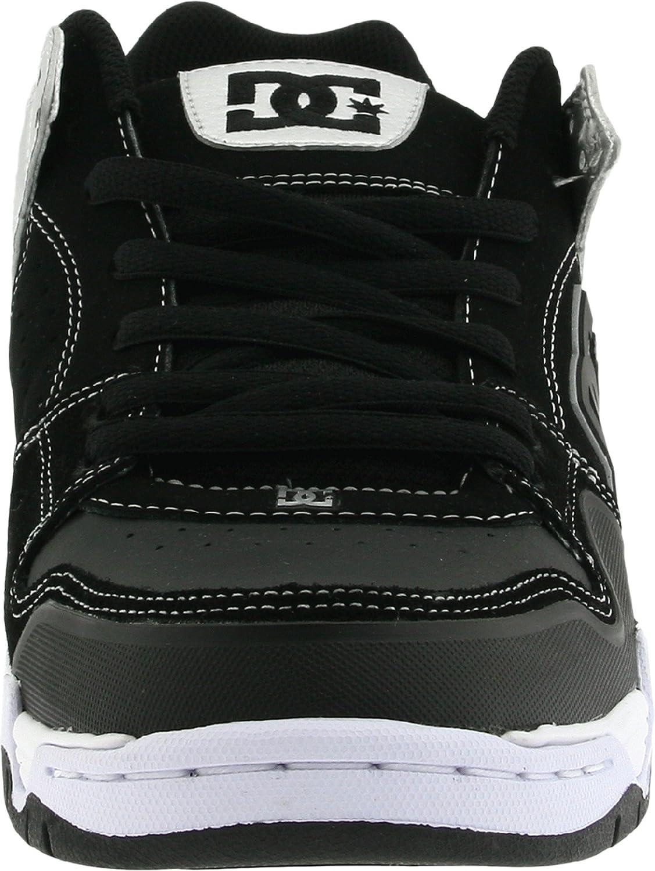 DC Shoes Stack SK Men Shoe D0303177, Herren Sportschuhe