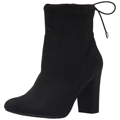 Chinese Laundry Women's Bailey Boot | Mid-Calf