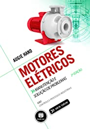 Motores elétricos (Tekne)