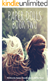 Paper Dolls: Book Two