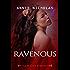 Ravenous (Lake City Stories Book 1)