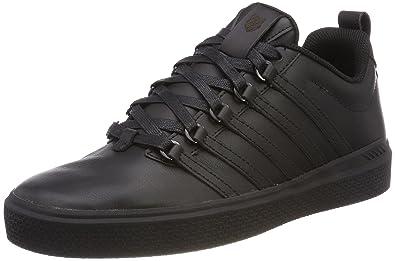 Sneakers Basses Sacs et Homme Chaussures Donovan Swiss K qOwUff