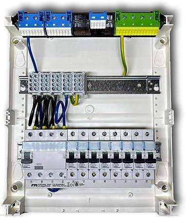 hager fuse box - wiring diagram filter mass-suggest -  mass-suggest.cosmoristrutturazioni.it  cos.mo. s.r.l.
