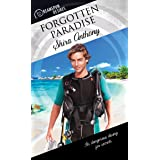 Forgotten Paradise (Dreamspun Desires Book 32)