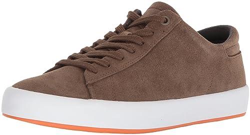 Zapatos Andratx Y es Amazon K100231 Camper Hombre 010 Sneakers Uvp66q4