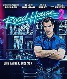 Road House 2 [Blu-ray]