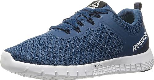 Reebok Zquick Lite Womens Running Shoe