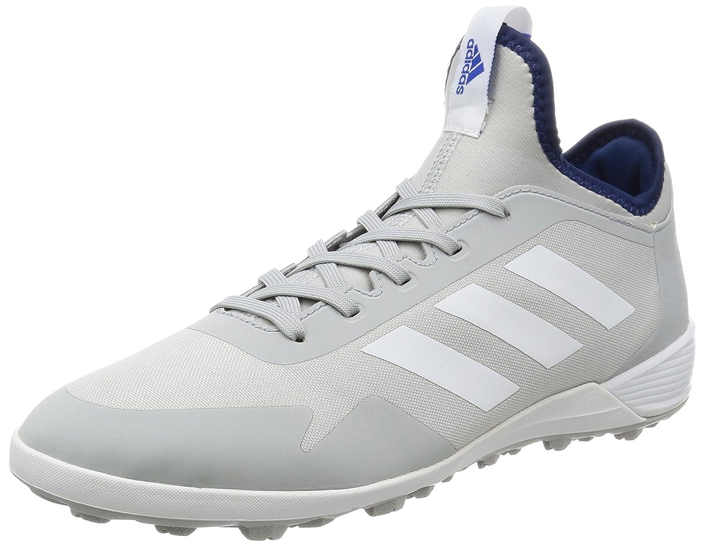 Adidas Herren Ace Tango 17.2 Tf für Fußballtrainingsschuhe