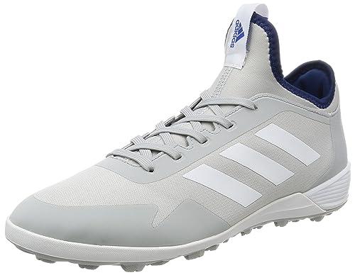 adidas Ace Tango 17.2 TF 56e099b3b97e0